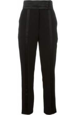 women-formal-trousers-high-waisted-tailored-trousers-womens-size-42