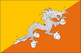 bhuatn-flat