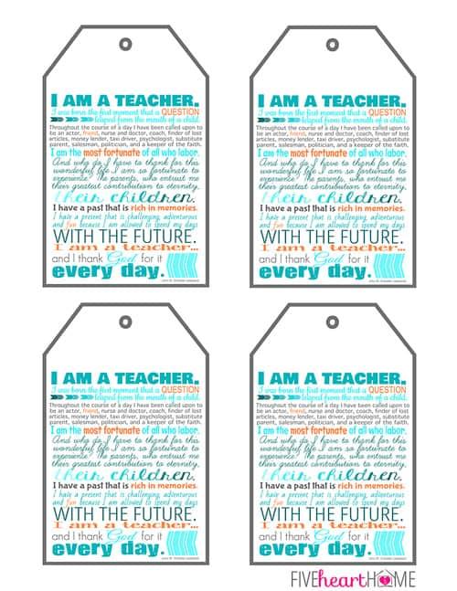 Best Teacher Certificate Template