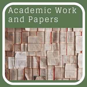 Ebooks - Academic Papers