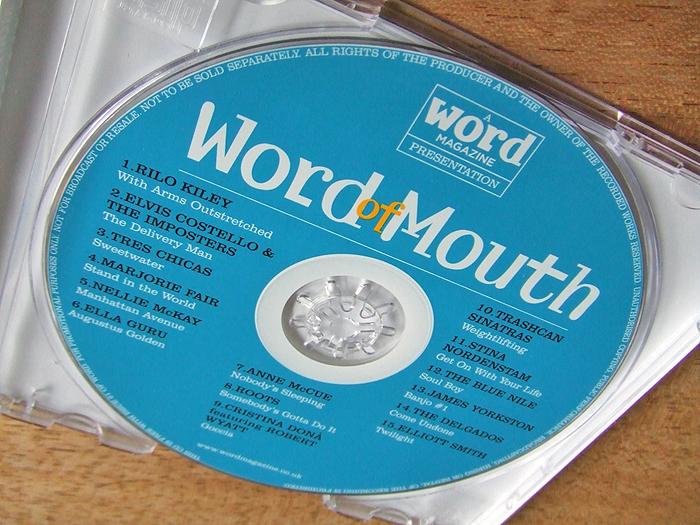 word_02