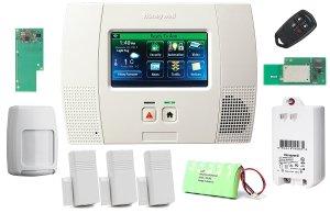 Top 10 Best DIY Alarm Systems