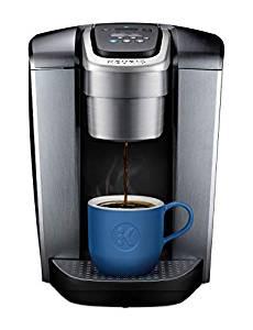 Top 10 Best Single Serve Coffee Makers
