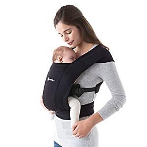 Top 10 Best Baby Carriers