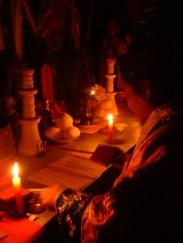 Wudang Internal Alchemy