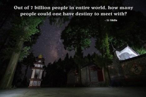 taoist quotes