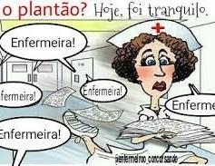 FUNCIONÁRIOS DO 24H TEM AUXÍLIO ALIMENTAÇÃO CORTADO