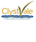 clyst-vale-144x170