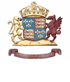 logo_kings-144x170
