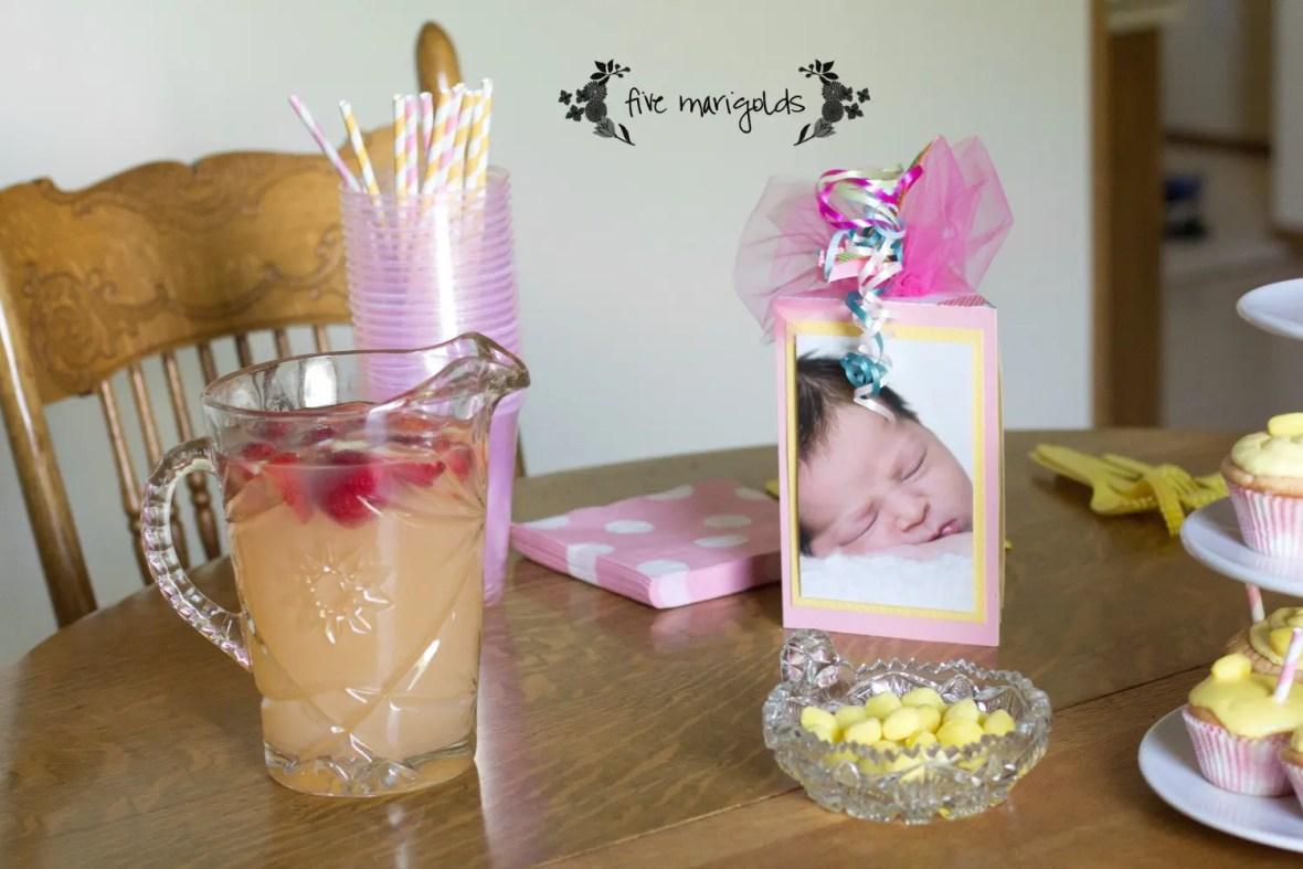lemonadebirthday_2wm