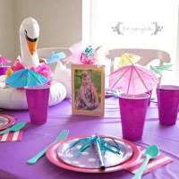 Malibu Barbie Pool Party Under $50