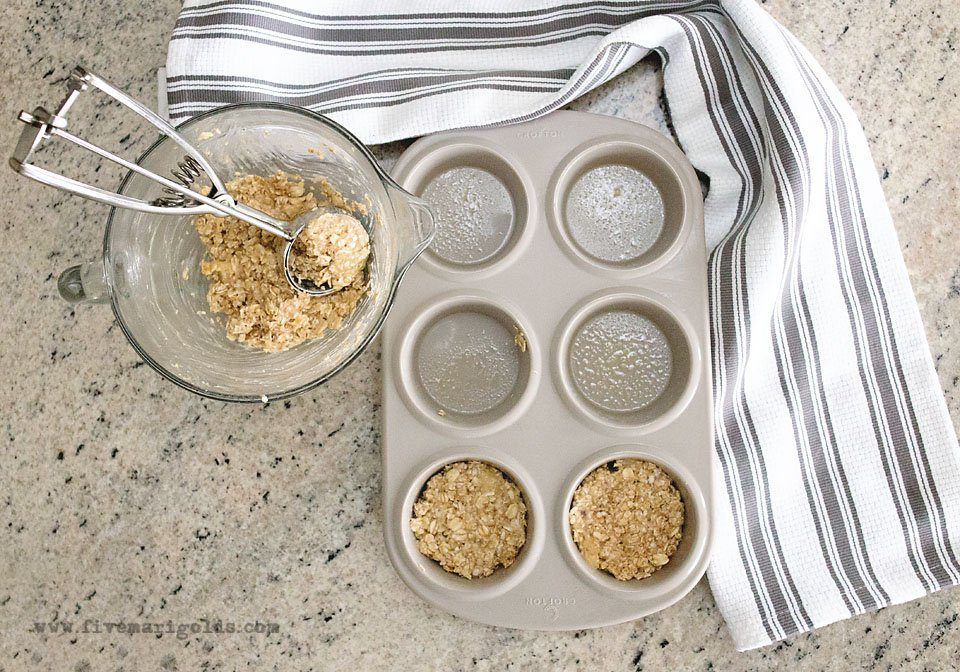 The breakfast so good, it could be dessert. This Sugar Cookie Oatmeal has all the hearty, healthy goodness of oatmeal, but even more sweet and delicious.