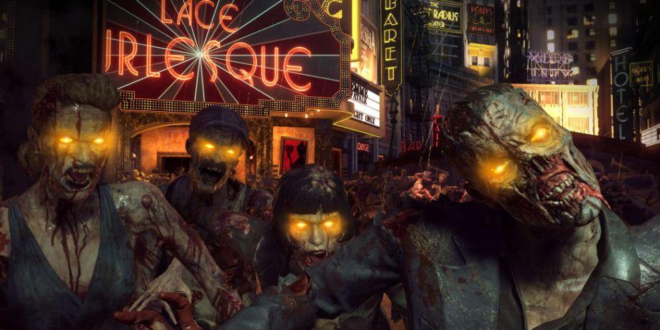 landscape-1446828725-zombies.jpg