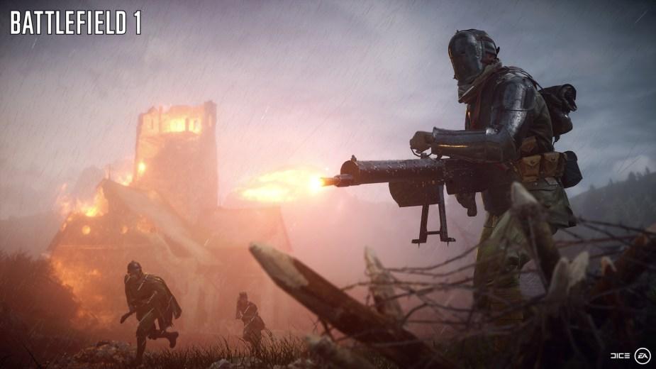 battlefield-1-support