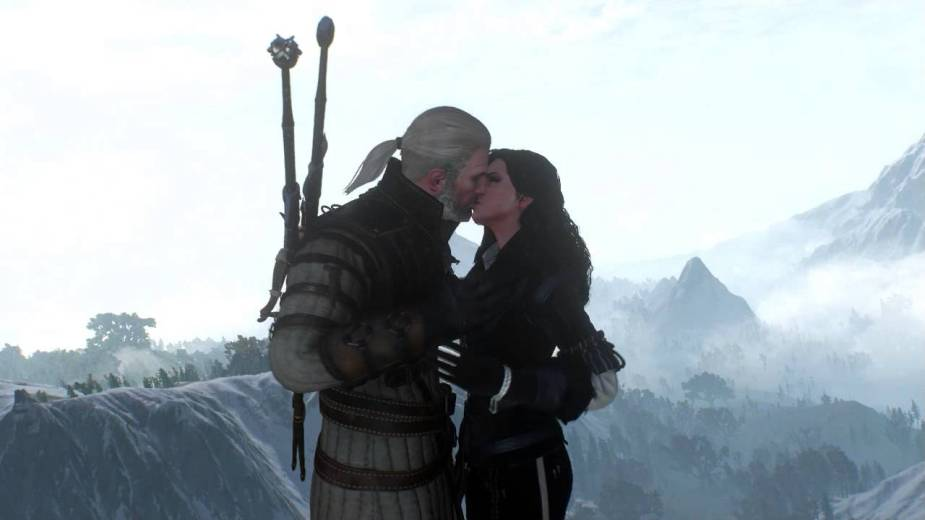 geralt-and-yennefer