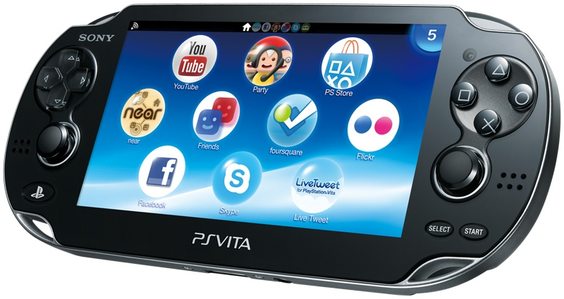PS Vita.jpg