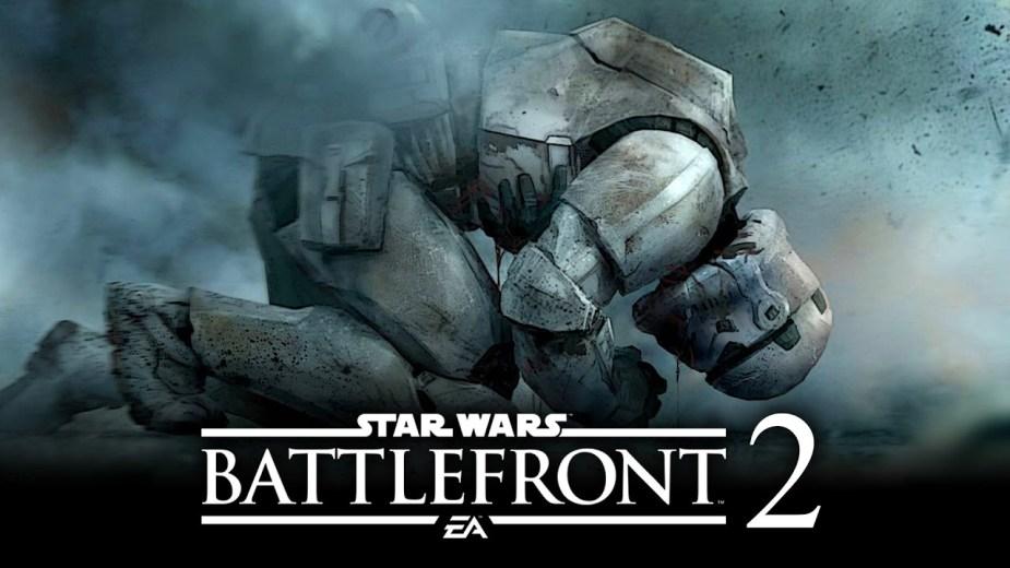Star Wars Battlefront 2.jpg