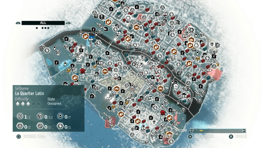 AC Unity Map.png