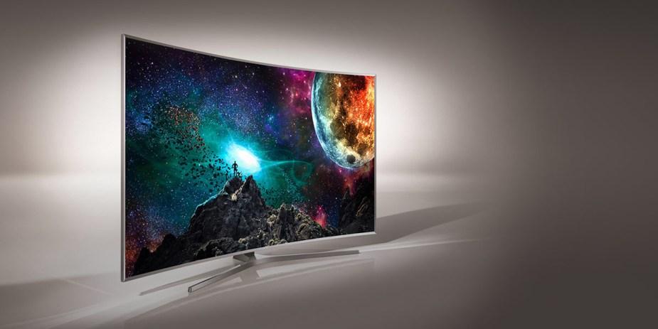 Samsung SUHD TV.jpg