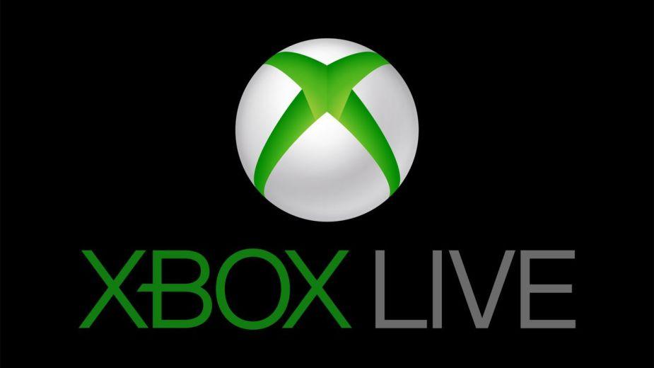 Xbox Live 2