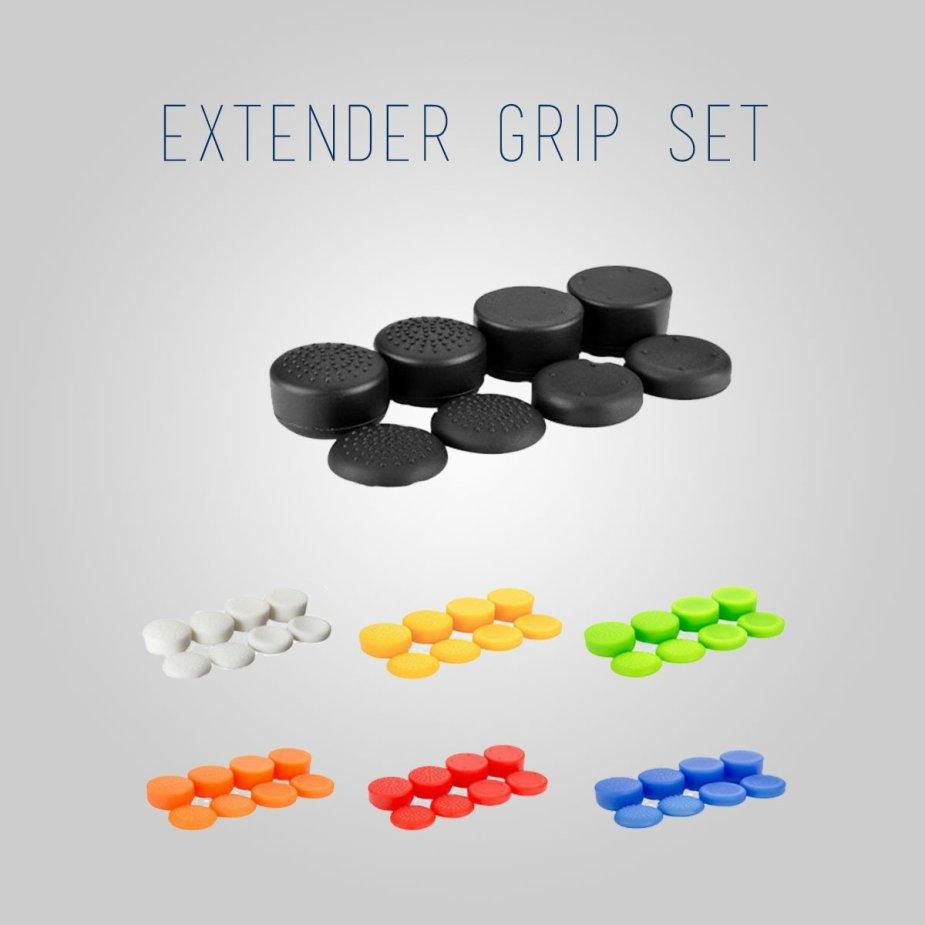 Extender_Grip_Set_FINAL_1024x1024@2x