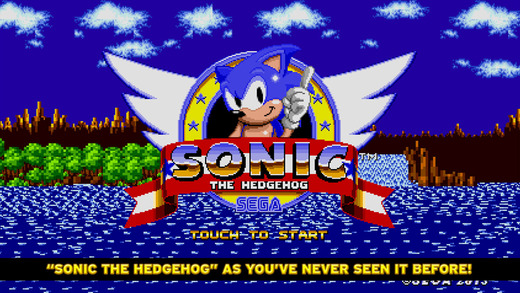 Sonic the Hedgehog.jpeg