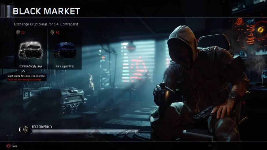 Black Ops 3 Black Market.jpg