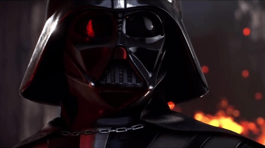 Darth Vader.png