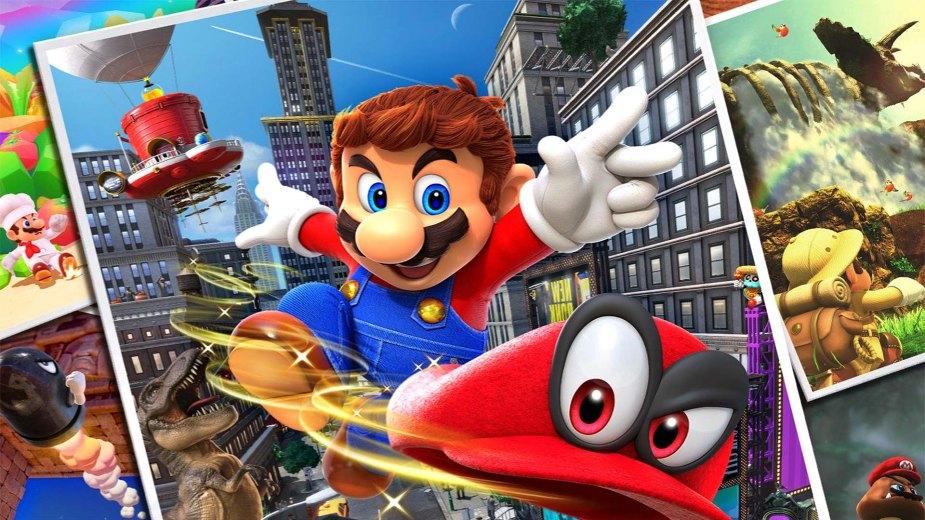 Super Mario Odyssey.jpg