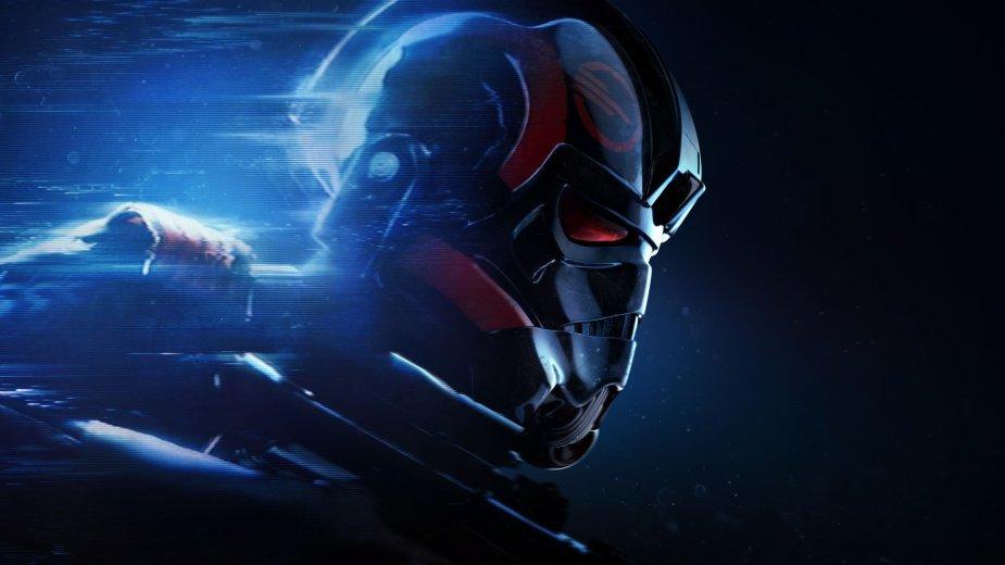 star-wars-battlefront-ii.jpg