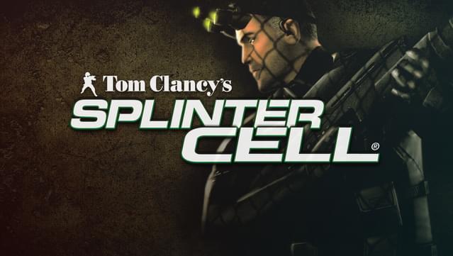 spinter cell.jpg