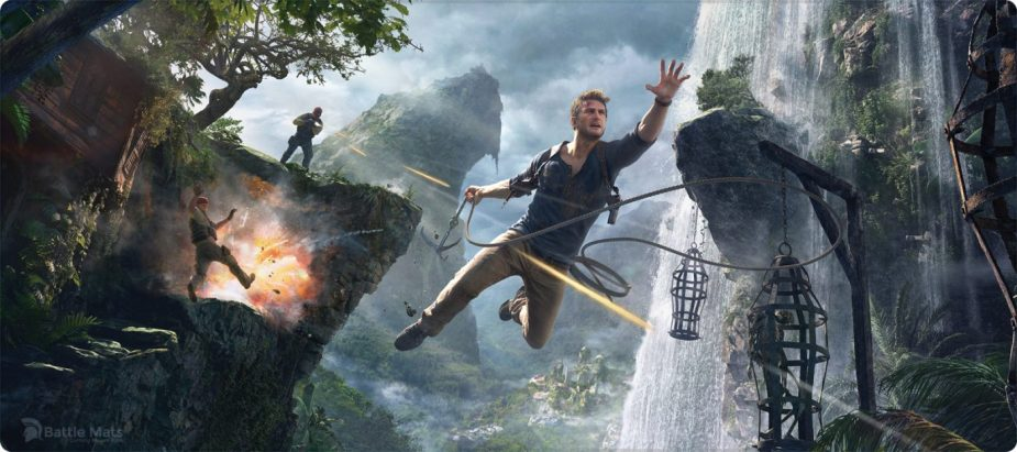 uncharted-4-leap-mouse-pad-extended-gaming-custom.jpg