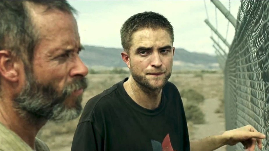why-robert-pattinson-will-be-a-good-batman