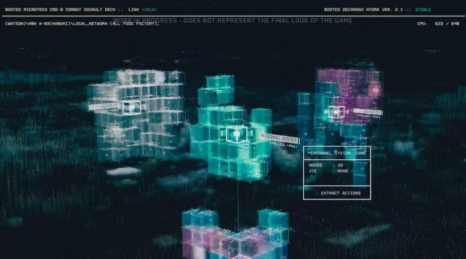 Cyberpunk 2077 Cyberspace.jpg