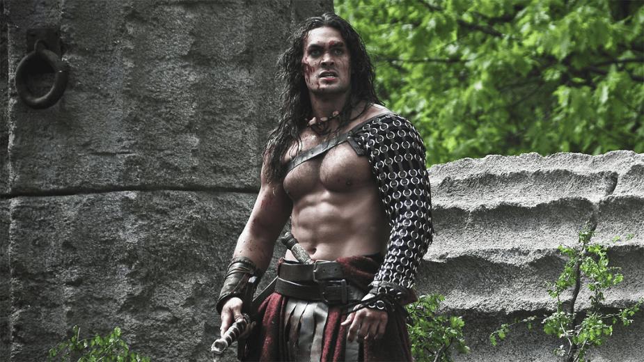 conan-the-barbarian-film.png