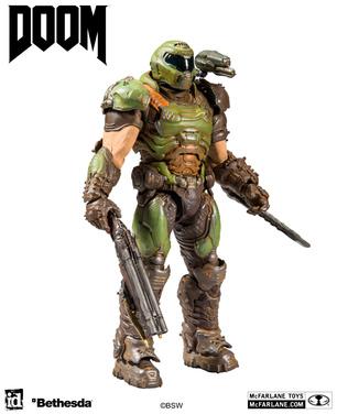 doom-slayer-3