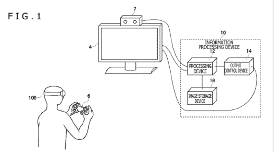 sony-vr-headset-patent.png