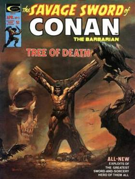 Conan Tree of Death.jpg