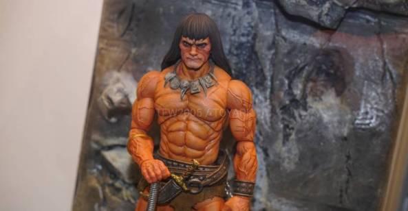 Mezco Conan.jpg