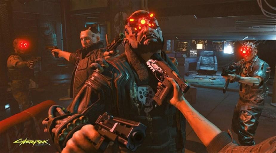 cyberpink-2077-character-guns.jpg