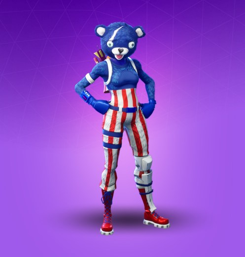 fortnite-outfit-fireworks-team-leader-full.jpg