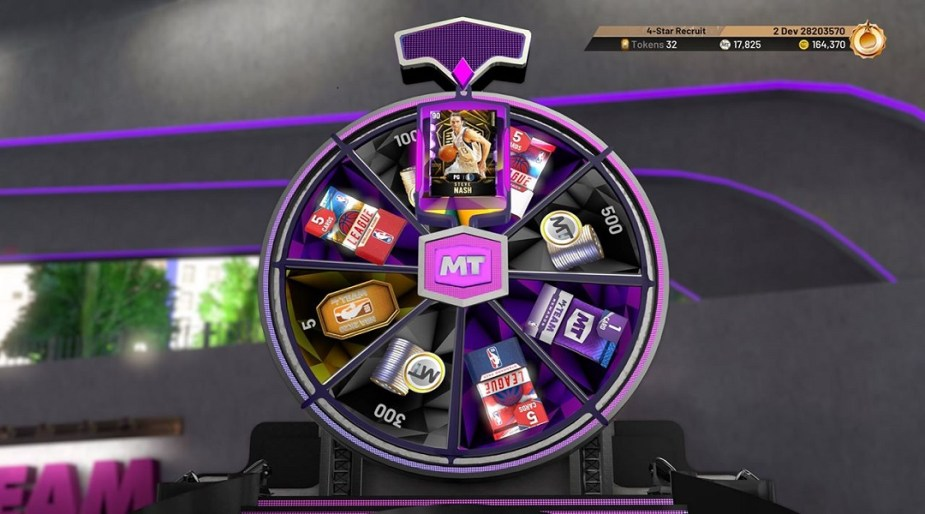nba-2k20-myteam-wheel.jpg