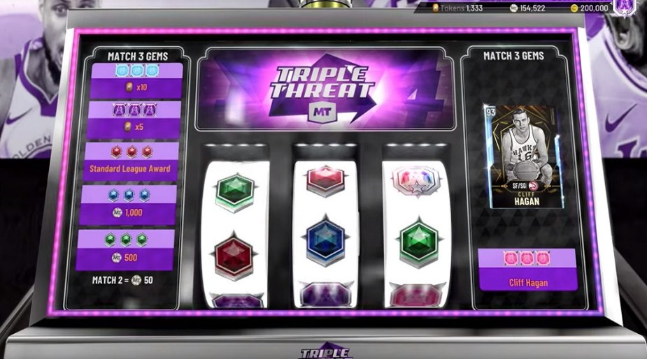 nba-2k20-slot-machine.jpg