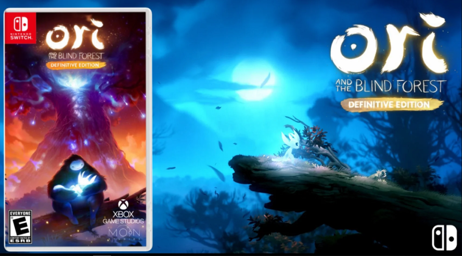 ori-blind-forest-nintendo-switch.png