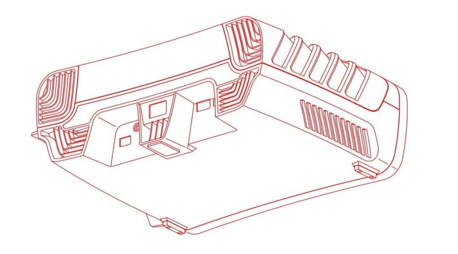 ps5-dev-kit-design.jpg