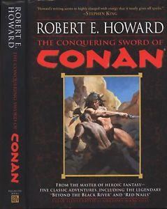 Conan Book.jpg