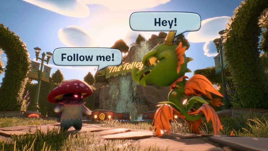 PVZ Follow Me.jpg