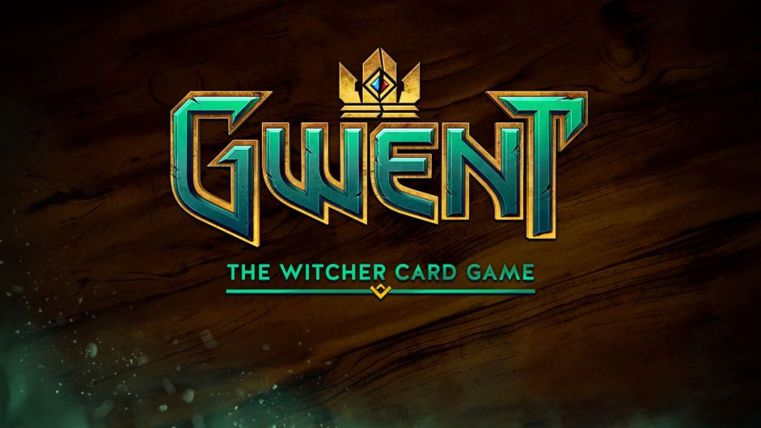 CD Projekt Red | GWENT: The Witcher Card Game chega ao