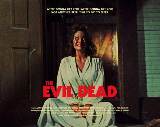 Evil Dead song.jpg