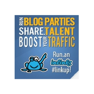 Blogging Resources - inLinkz Linkup Tool